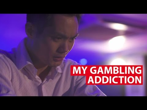 My Gambling Addiction | On The Red Dot | CNA Insider