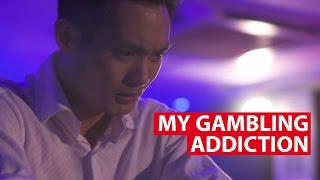My Gambling Addiction   On The Red Dot   CNA Insider