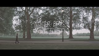 Download lagu Winter Bear By V MP3