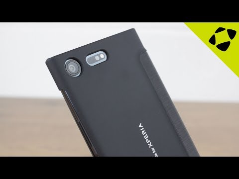 Чехол Sony Xperia XA купить -