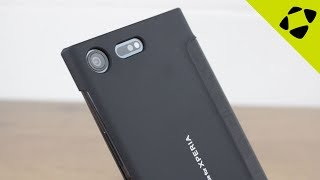 Top 5 Sony Xperia XZ Premium Cases & Covers