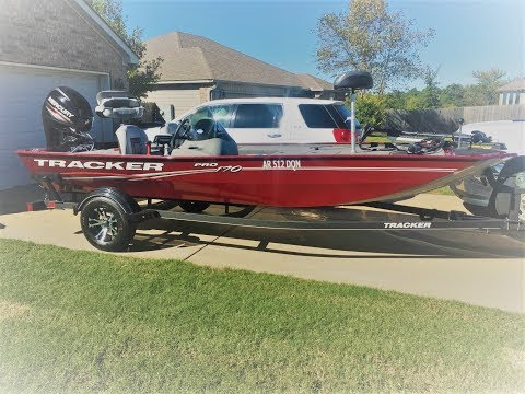Repeat Power Pole Micro by Texas Rigs N Jigs - You2Repeat