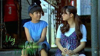 My Special Tatay: DekDette is real! | Episode 144