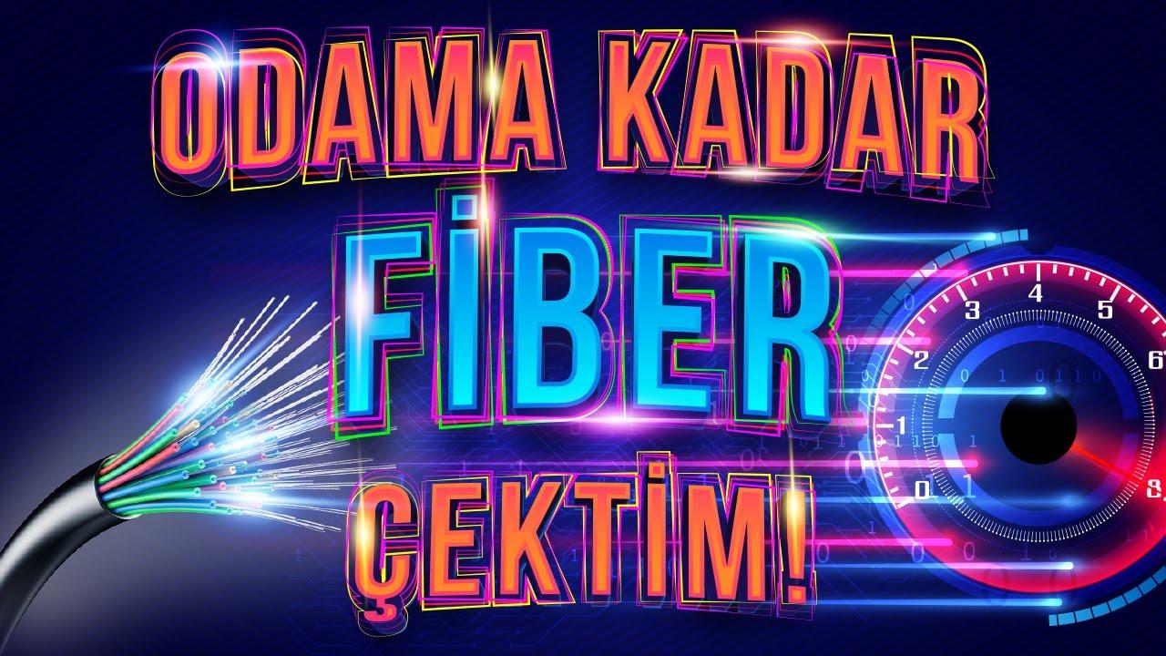 Türkiye'de internet neden berbat? Sorumlusu kim, çözüm ne?