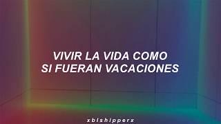 Скачать Big Time Rush 24 Seven Español