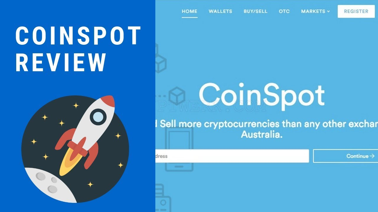 best exchanges to buy cryptocurrency australia