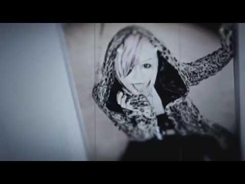 Mejibray - Decadence - Counting Goats... If I Can't Be Yours | Lyrics | Sub Español