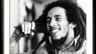 Bob Marley - Punky Reggae Party (Live)