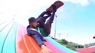 Gou Miyagi thumbnail