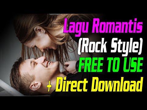 Lagu Romantis Percintaan Pernikahan Untuk Video - Jamtastic - Alexander Nakarada (+ direct download)