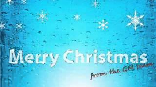 Jingle Bells (REMIX!)