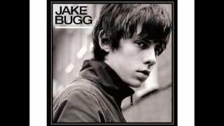 Jake Bugg - Taste it