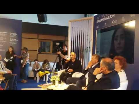 IL TORINO PIEMONTE CINEMA NETWORK A CANNES 2016 - quarta parte