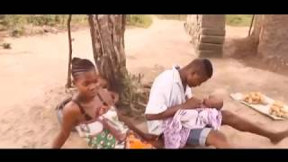 MAN MONGO - MAMBOAYAENDI(OFFICIAL VIDEO )SINGELI TZ
