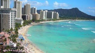 12 Curiosidades Sobre Hawai