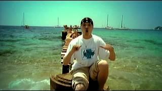 La Clinique - La playa [Official Music Video]