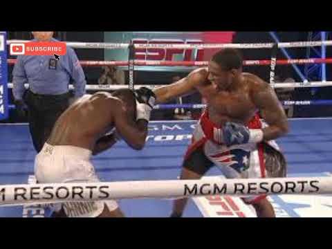 In boxing's return to Las Vegas, Shakur Stevenson cruises past Felix ...