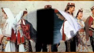 Traditional Music: Dodji Dragi, Dodji Moja Nado