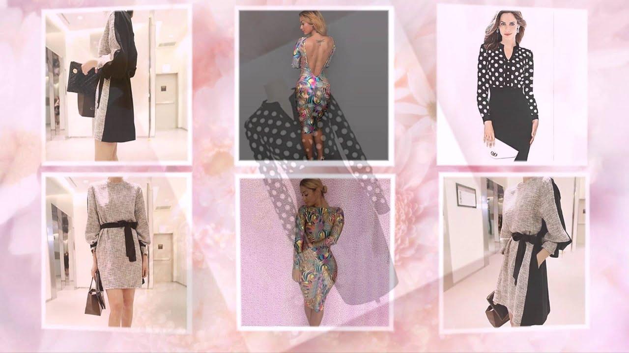 Интернет магазин/склад altermoda. Ru предлагает купить оптом модную женскую одежду от производителя (бренд «модный остров») по низкой цене.