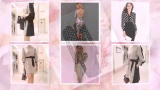 9#Платья из Китая(http://goo.gl/Fh7jKm Платья из Китая без наценок и посредников Полная коллекция. Заработок для женщин http://vk.cc/3o1yc0..., 2015-01-21T19:18:04.000Z)