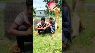 LOCKDOWN Amazing Funny Comedy Video 2021 Just for Fun
