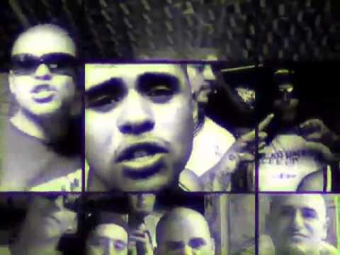 Descargar Disco Mic Aberracion 2010 Free Download
