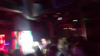 Bio Bio Club - Party 2k16 (HERSONISSOS Crete) by Dextazy