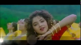 Payalia ho ho ho | Cover by Amit Agrawal | Karaoke | Kumar Sanu | Alka Yagnik | Divya Bharati