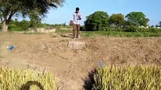 Oh Sitara...full....video.. Song.in hd. Winner movie