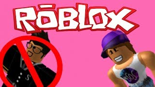 Roblox Animation | When Roblox Deleted Off My Son (Vietsub) | HGR