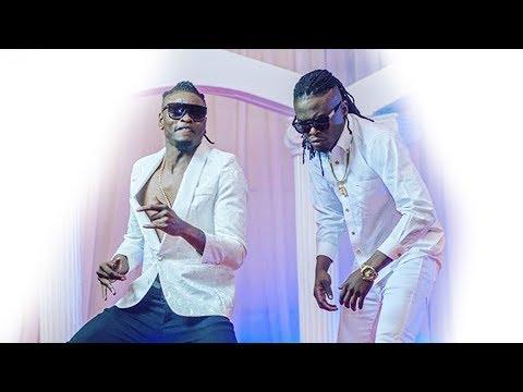 """Ebango twaliwanika dda"" - says Weasel and Pallaso. We wont rush to release new music"