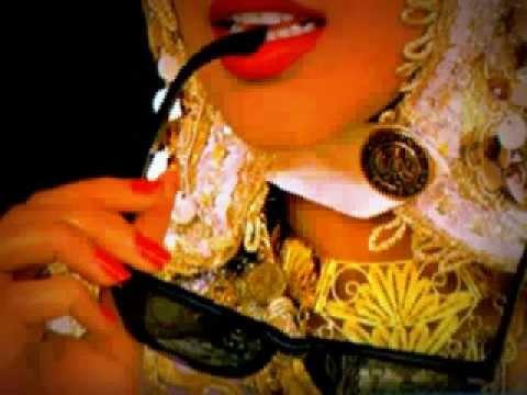 Ofra Haza - Im Nin' Alu (Exclusive Instrumental Mix)