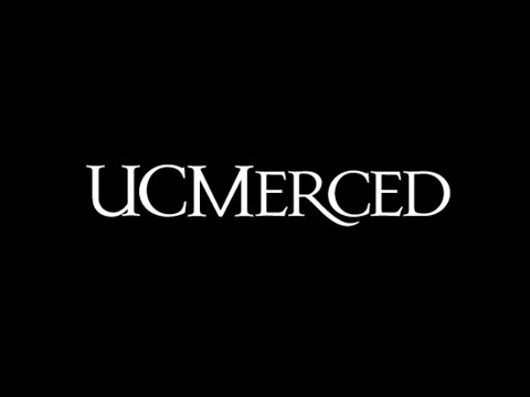 Learn about your school | UC Merced School of Social Sciences, Humanities and Arts
