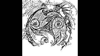 Power Animals - 7 The Snake (by Niall & Llewellyn) - (byGigio!!!)