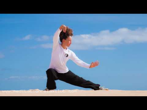 Bansuri: Indian Flute Music for Spa Relaxation, Meditation Practices, Yoga, Tai Chi and Qigong