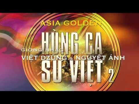 Hùng Ca Sử Việt 2 - MEET & GREET Nhạc Sĩ và Ca Sĩ
