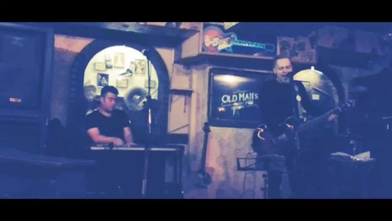Room Service - Bryan Adams Tribute Band: Any Time at All ...