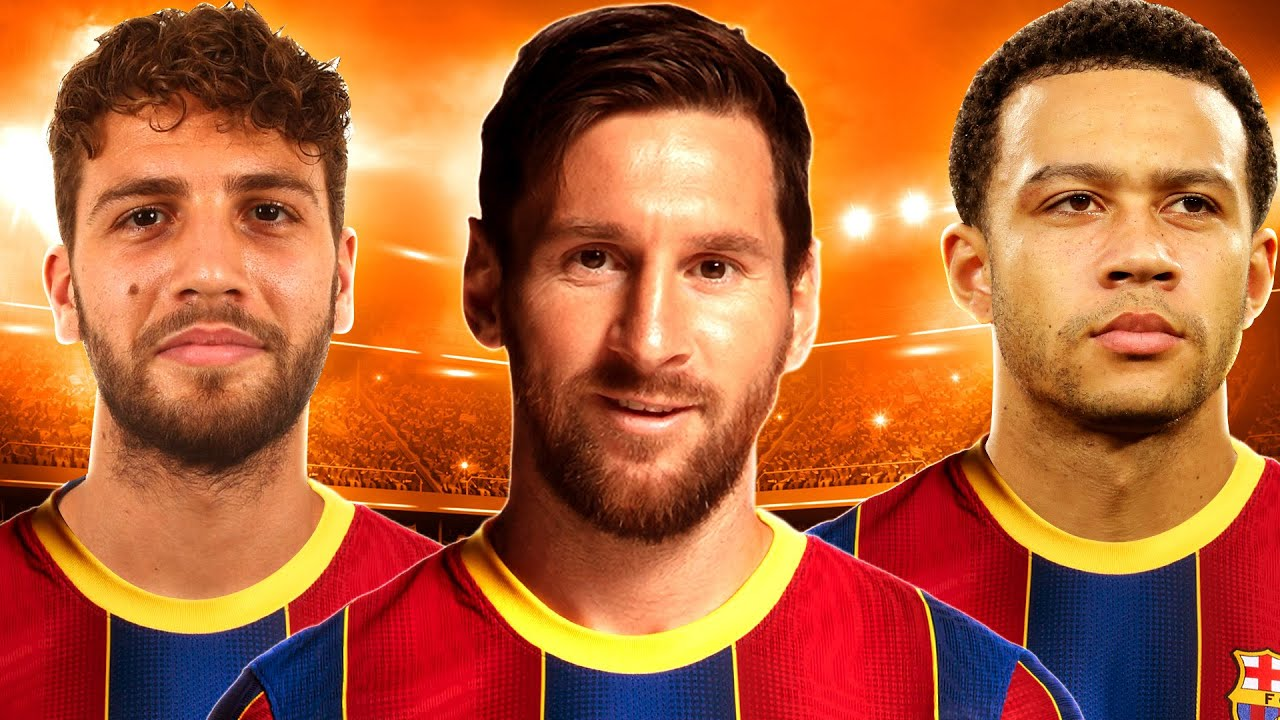 Koeman under pressure as Barcelona held by lowly Granada
