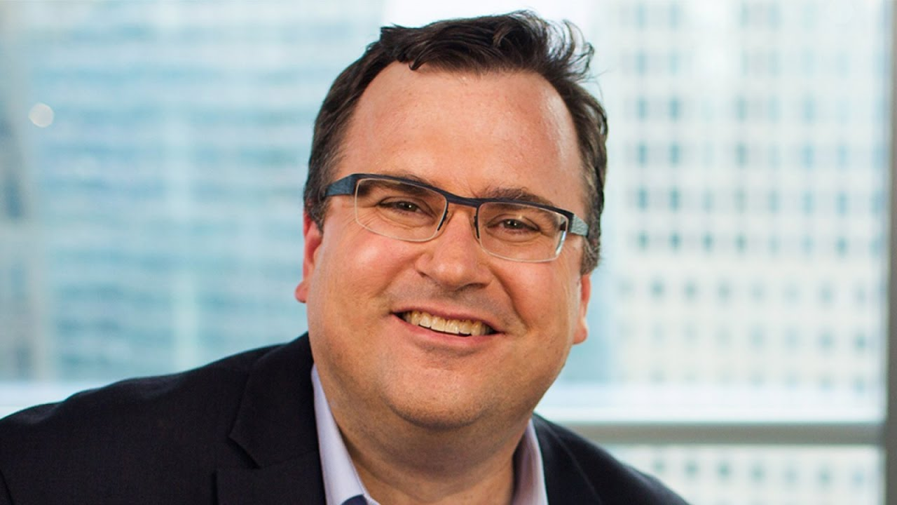 how-to-be-a-great-founder-with-reid-hoffman-how-to-start-a-startup-2014-lecture-13