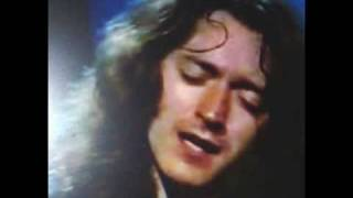 Rory Gallagher - At The Bottom (Music)