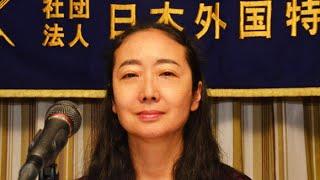 稲田美織 Ise Jingu and the Origins of Japan 出版記念 short ver