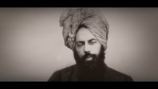 Ik Na Ik Din Paish Ho Ga اِک نہ اِک دِن پیش ہو گا تو فنا کے سامنے Sayed Babar Ali Shah