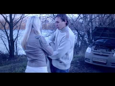 Под крылом ангела - короткометражный фильм