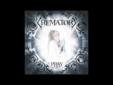 Crematory - When Darkness Falls ( official song )