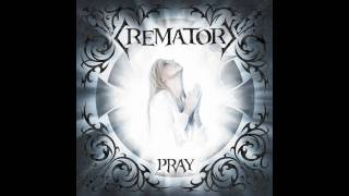 Watch Crematory When Darkness Falls video