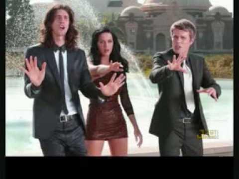 3OH!3 - STARSTRUKK ft. Katy Perry LEGENDADO PT-BR