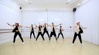 HIP HOP DANCE HIPHOP DANCE CHOREOGRAPHY DANCE VIDEO
