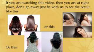 hair loss in women,female pattern hair loss,female hair loss treatment,scalp treatment,hair regrowth