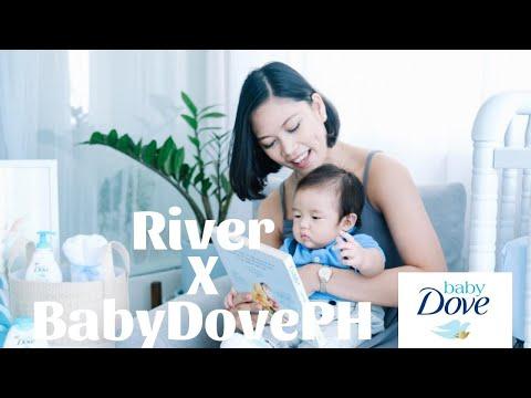 river-x-baby-dove-ph-|-baby-dove-photoshoot