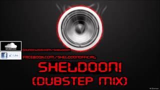 SHELDOON! (DUBSTEP MIX) DUBSTEP 2012! (summer mix) dj wurktime